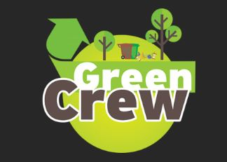 greencrew banner